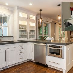 Pinterest Kitchen Remodel Ideas Tall Tables Room For Split Level House New