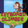 Keyboard Climber Free Practice Activities Music Have