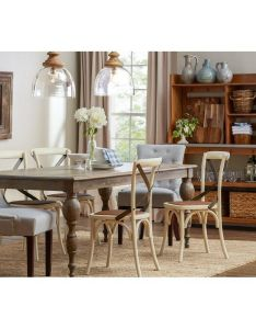 Beautiful home decor beautifully priced also dining room pinterest rh nz