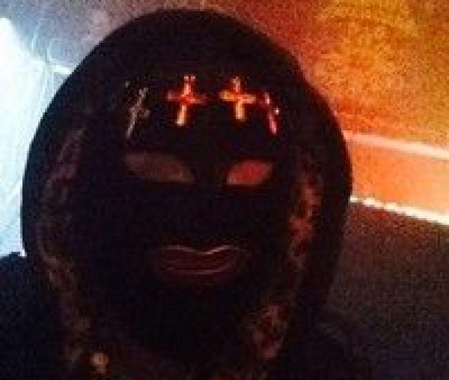 Exclusive Mix Da Goblinn Dark Fog Holiday Mix By  Music On Soundcloud Techno