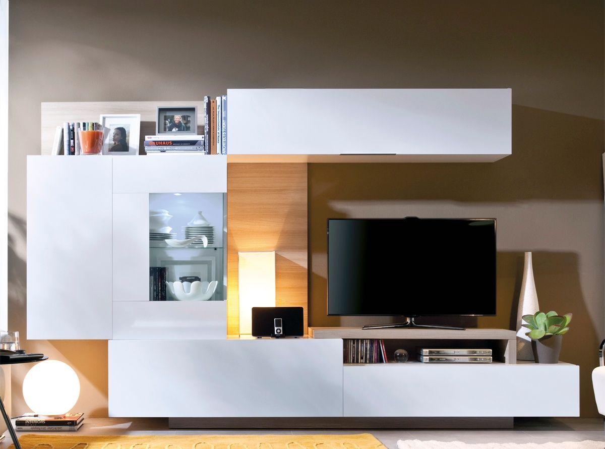 muebles de salon salones modernos muebles baratos