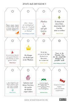Schone Adventskalender Spruche Bilder