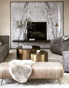 An interior design decorating and diy do it yourself lifestyle blog with also rh za pinterest