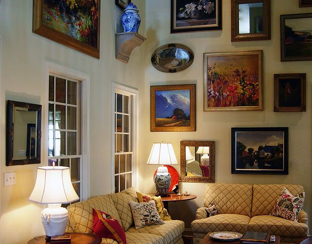 Lucas Patton Design Interior Design Highands NC Knoxville TN