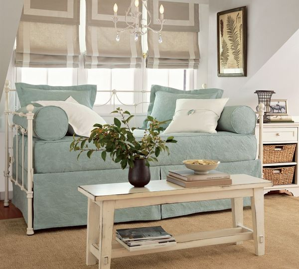 Tromsnes Daybed Home Inspirations