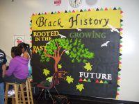 Black History Month Ideas | Education | Pinterest | Black ...