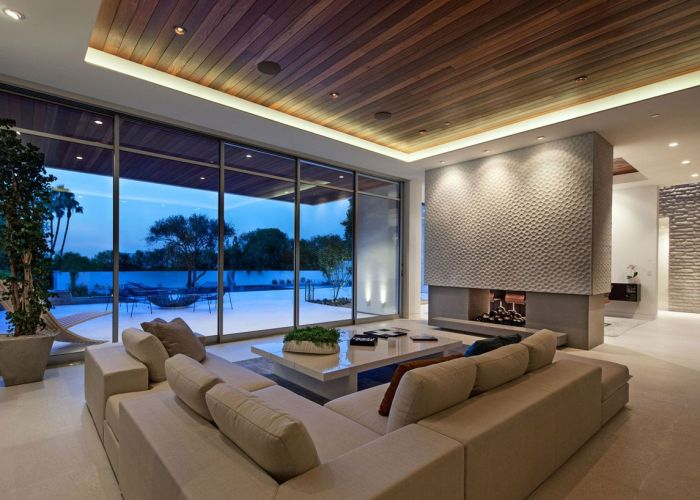 Living room fireplace coffee table sofa magnificent modern also