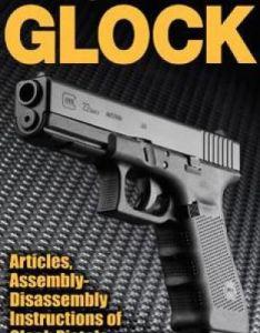 Gun digest ebook of the glock pdf also military pinterest guns and rh