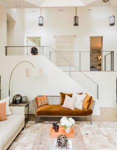 also interior designer portfolio by jennifer palumbo inc rh fi pinterest