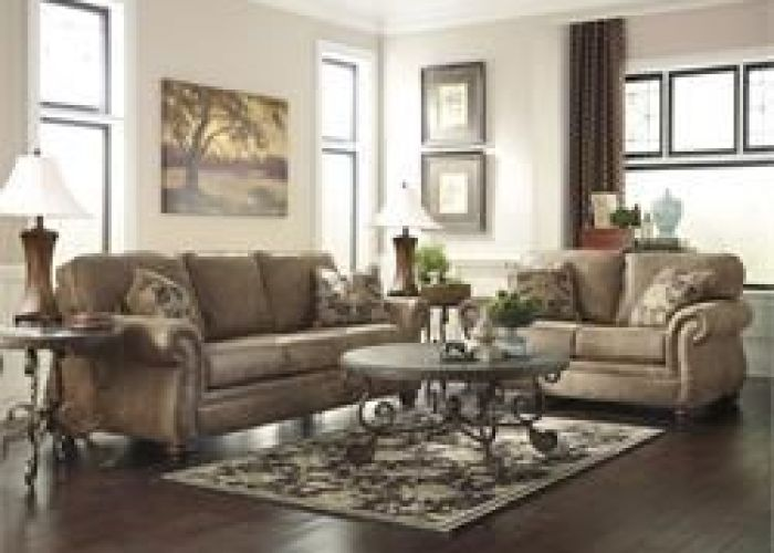Rent to own living room furniture premier rental purchase located in dayton signature also