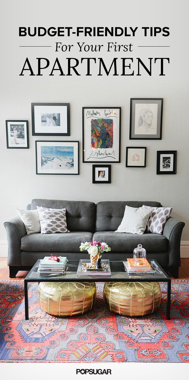 Money saving tips for decorating your first apartment also the best images about on pinterest my rh uk