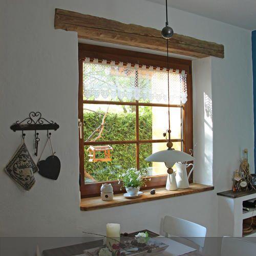 Gardinen Am Fenster 50 sch ne gardinen direkt am fenster befestigen f r gardinen wohnzimmer