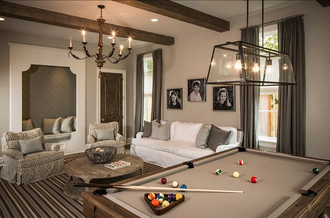 Pool table chandeliers chandelier ideas light fixture above the pool table is filament aloadofball Gallery