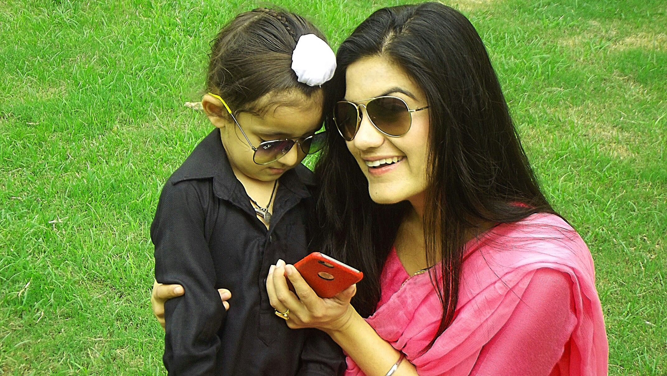 Pin By Inder Deol On Cute Sardar Baby Pinterest