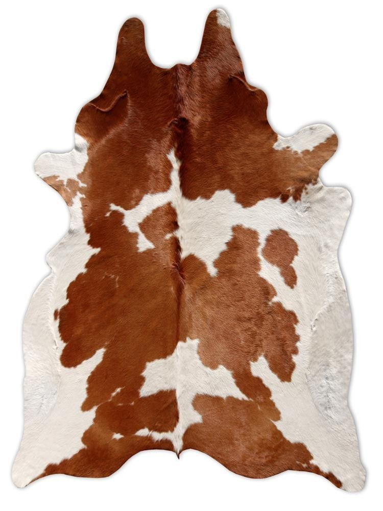 cow skin rug  Home Decor