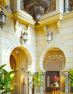 Inspiration also best images about morocco on pinterest windows art photography rh