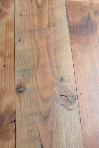 Douglas Fir Wide Plank Flooring Barn Wood | C ...