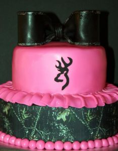 Camouflage cakes for girls bing images also ng pixels kaylee   rh pinterest