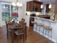 tags kitchen remodel ideas galley kitchens kitchen split ...