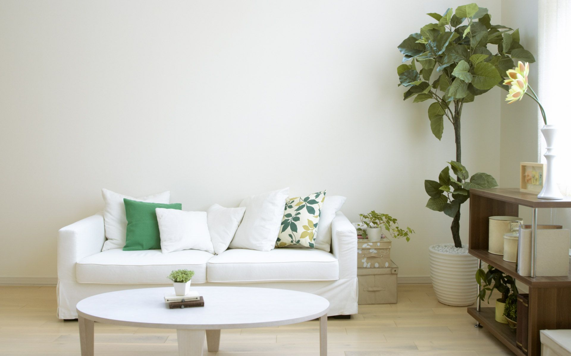 Living Room Wallpapers Ideas Background Wallpaper