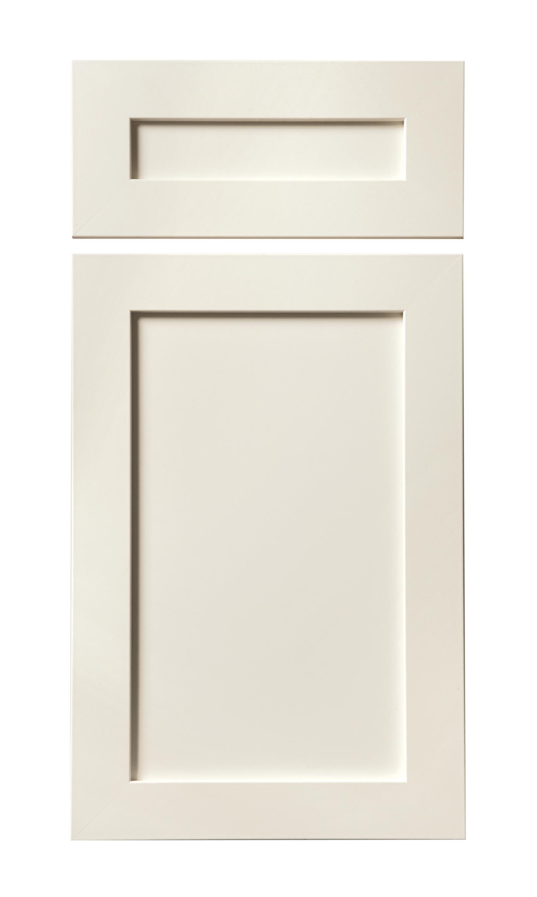 kitchen cabinet door replacement wooden signs for doors inspiration pinterest shaker
