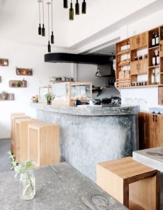 Beautiful bali interiors get the look at home house nerd also by rh pinterest