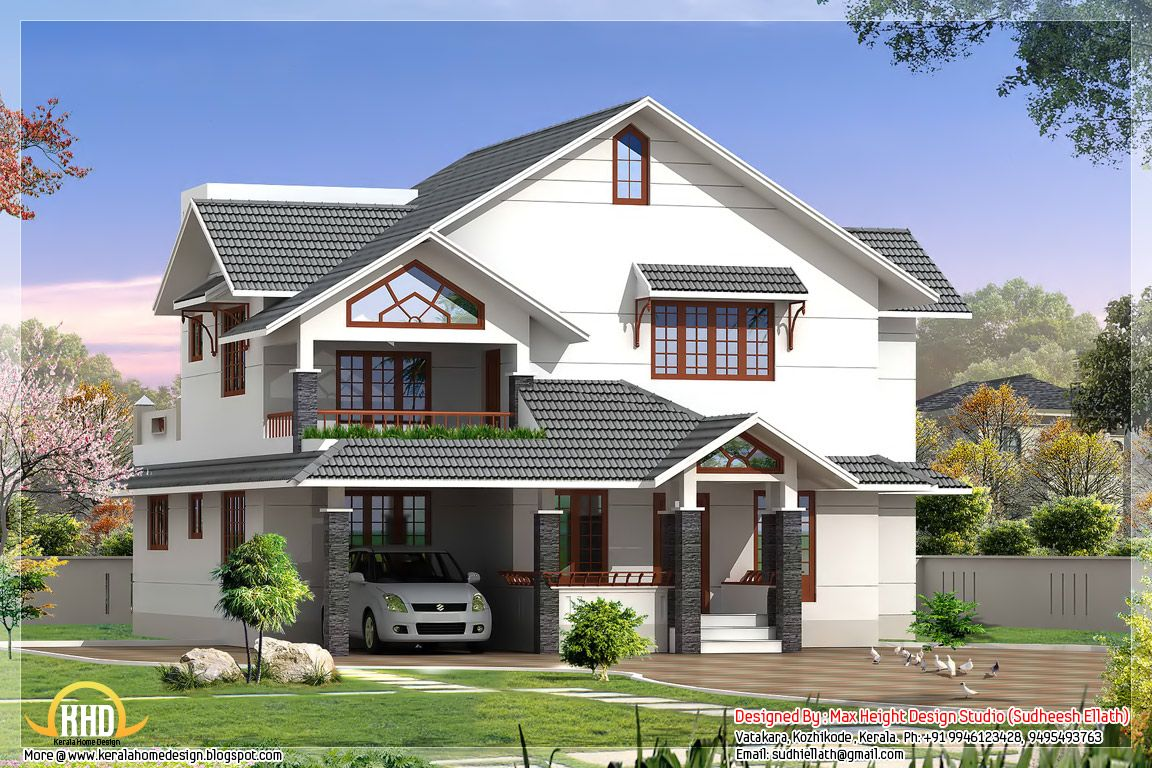 Design Your House 3d Online Free Sapuru Com Design Your