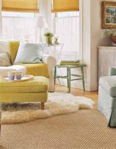 Home decorating tips to turn  house into beautifully decorated these ten can transform any living space some homes are also decor for the pinterest rh