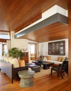 Architect magazine also architecture elements of design pinterest rh