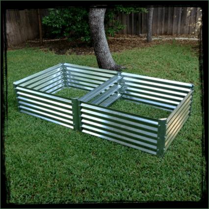MetalGardenBeds Com Metal Raised Garden Beds Unique Garden