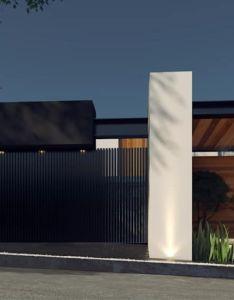 Ideas imagenes  decoracion de hogares small modern housescontemporary also architecture facades and rh pinterest
