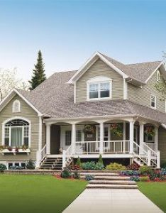 Looking for country style home plans or farmhouses visit the house plan shop now to learn more about their covered porches and also google image result http thehouseplanshop userfiles rh pinterest
