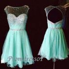 Cute Formal Dresses for 11 Year Olds