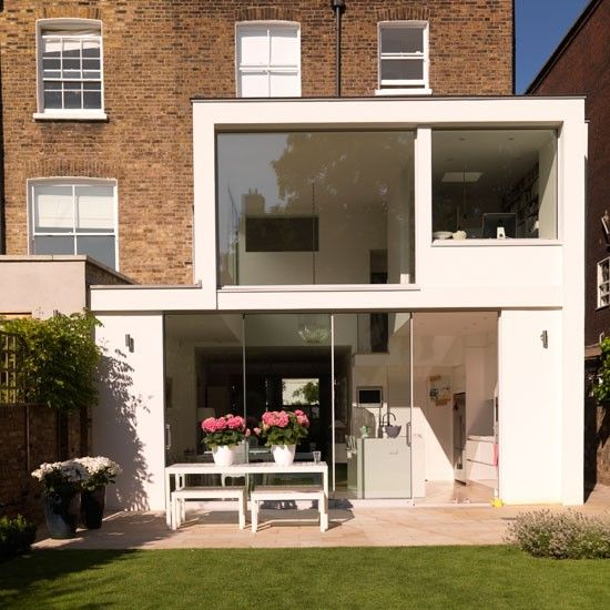 Modern Extensions Extension Ideas Extensions And Photo Galleries