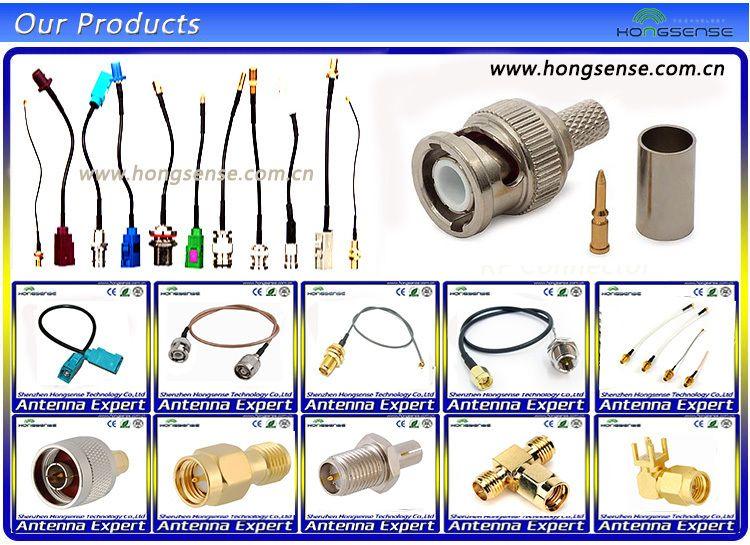 Diy Long Range Directional Wifi Antenna - Clublifeglobal com