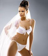 Diamond Underwear Set   Wedding Underwear   53.99   http ...