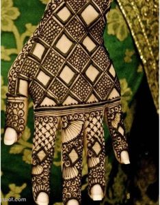 Best black mehndi designs for hands also kashmir cashmere  collection of ideas to try about design rh uk pinterest