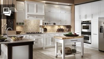 Pictures Of Kitchens Kitchen Design Ideas For Interior Design Of