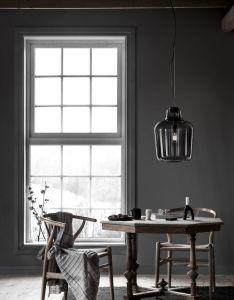 We found the scandinavian living room ideas you were looking for my namedark interiorsdesign also rh nz pinterest