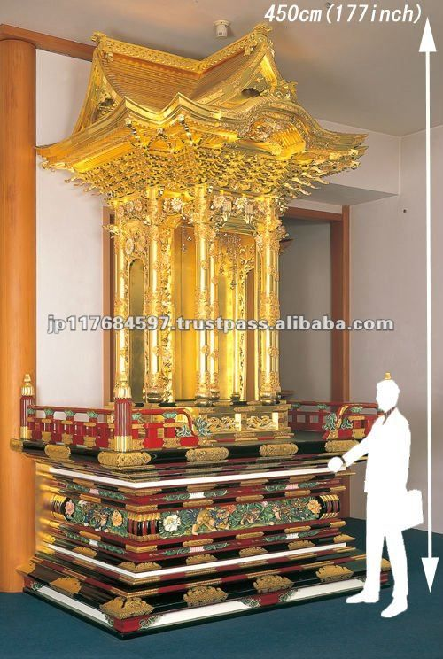 0 Buy 1 Product On Alibaba Com Buddhist Temple Products