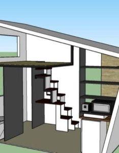 Design also denise eissler  tiny house pinterest rh