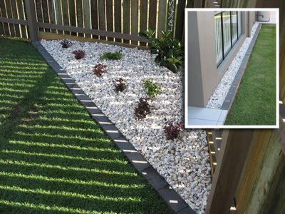 Pin By Karen Boyle On Z Garden Ideas Pinterest Jardins