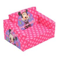 Flip Out Sofa Minnie Mouse | Toys R Us Babies R Us ...