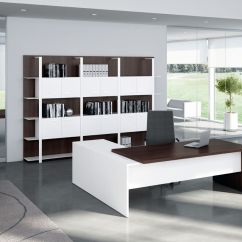Modern Sofa Design For Office Repair Bed Frame Replacement Contemporary Furniture Los Angeles