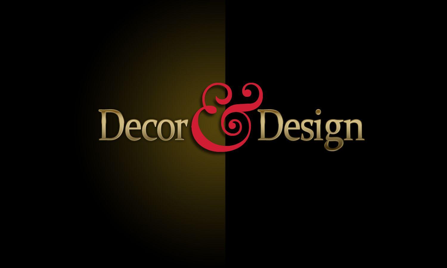 interior design business name ideas