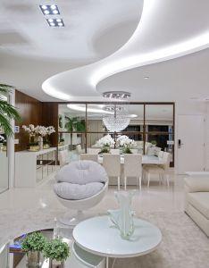 House also projeto de interiores apartamento sao paulo designer rh pinterest