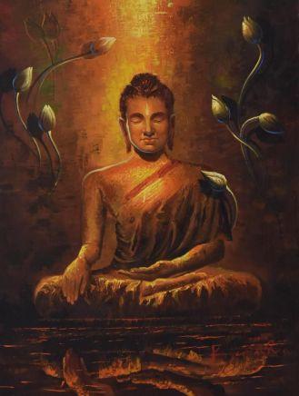 """Résultat de recherche d'images pour """"bouddha méditation"""""""