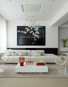 imposing interiors with dramatic chandelier design ideas also rh pinterest
