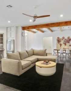 Home interior design   quit my engineering job to pursue passion of jobs and interiors also rh pinterest