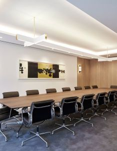 Derwent london meets the challenge of updating its own hq wallpaper also flight control an uplifting refit for  developer   savile rh pinterest